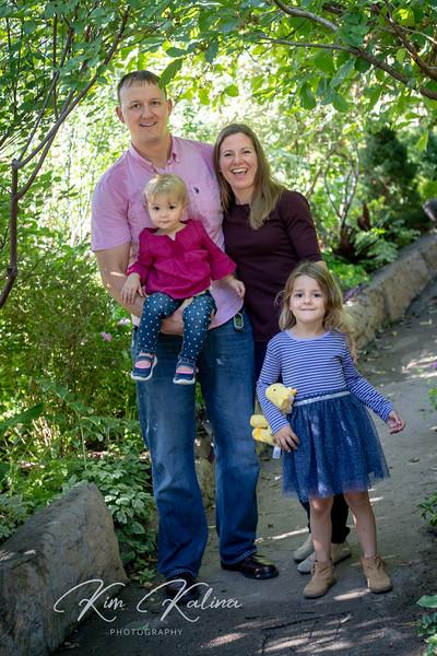 Family in Color-03238.JPG