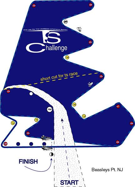 Beasleys pt course 02 .jpg