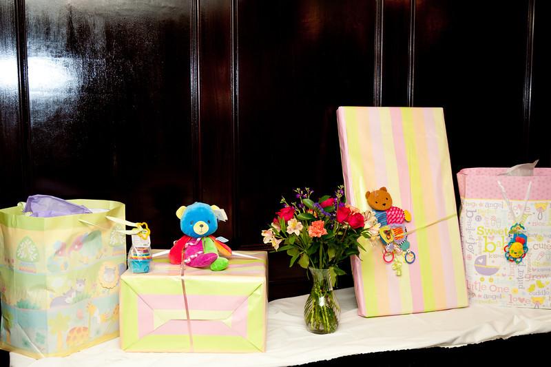 20121013 Lindsey Baby Shower-4895.jpg