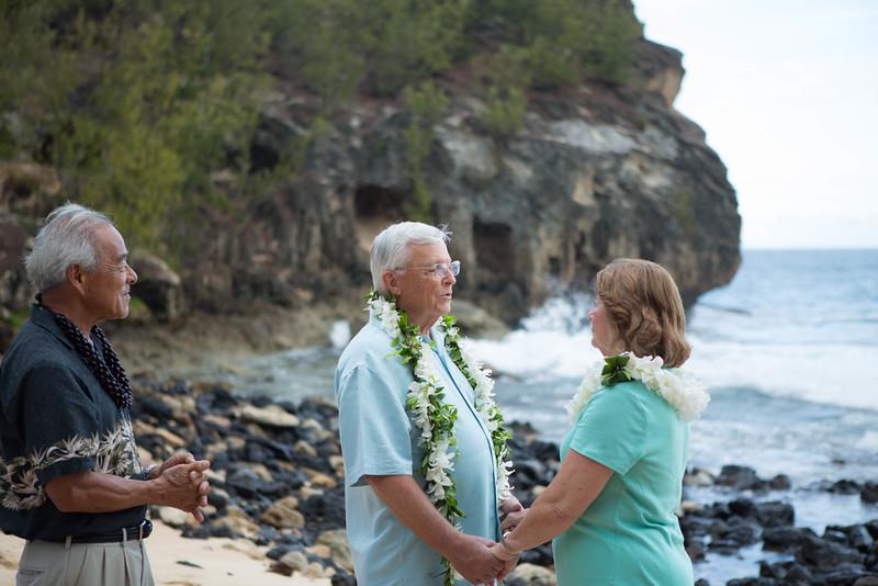kauai-50th-family-14.jpg