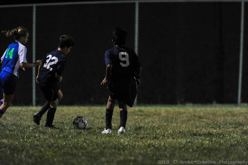 2016-09-09_ASCS_Soccer_v_IHM2@BanningParkDE_18.jpg