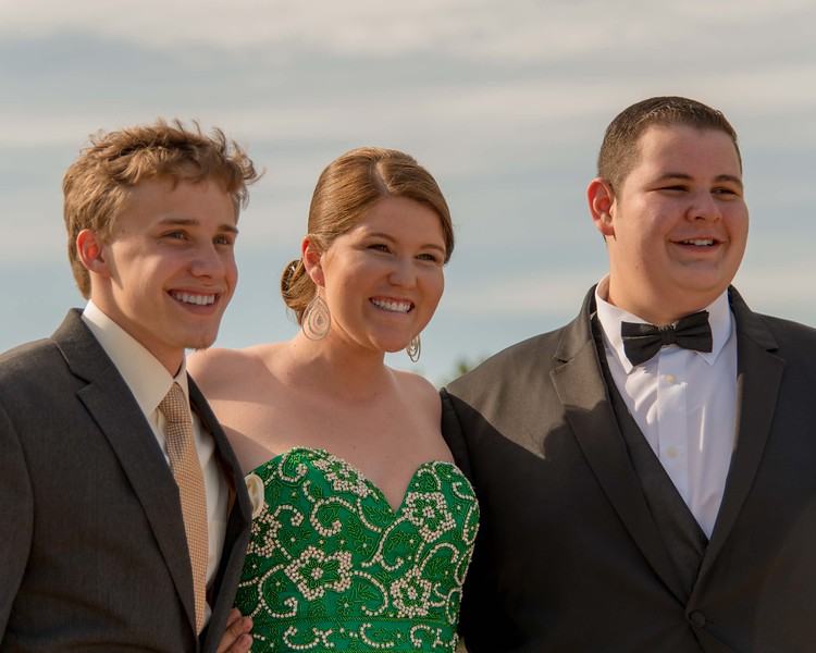 Brooke Senior Prom 121c.jpg
