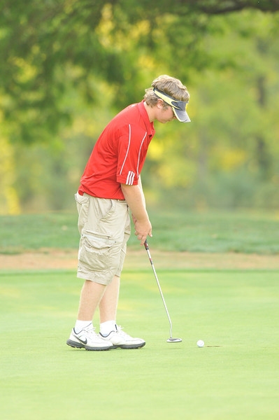 Lutheran-West-Mens-Golf-Sept-2012----c142653-025.jpg