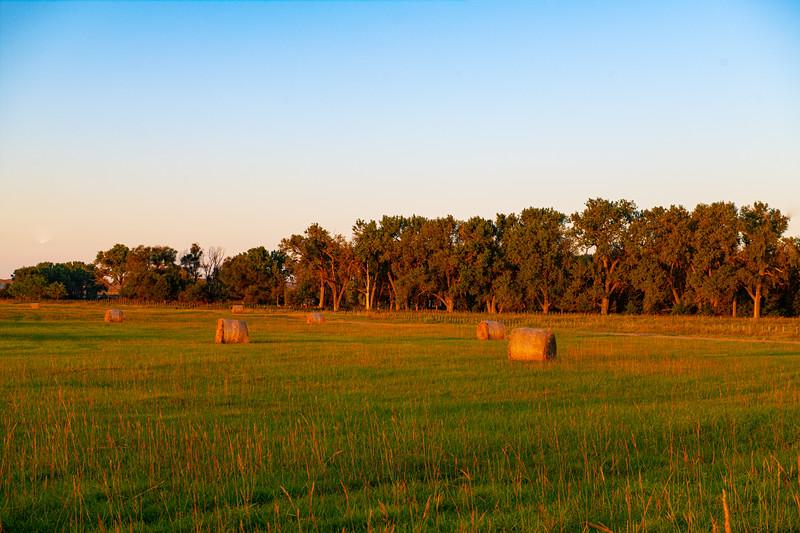 Horn Ranch-1637.jpg