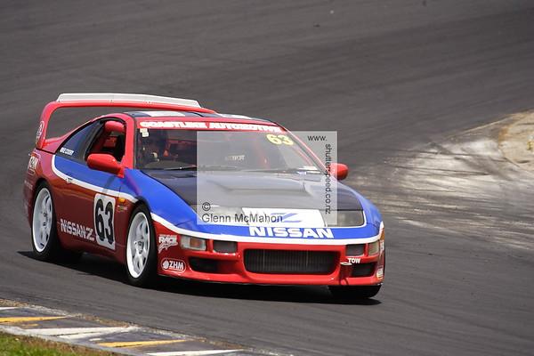 FIAT Club HD 2