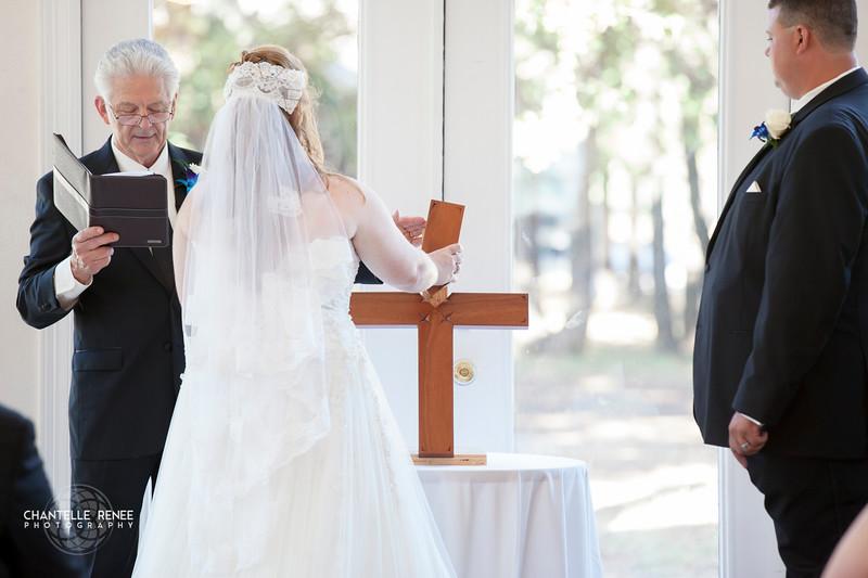 CRPhoto-White-Wedding-Social-340.jpg