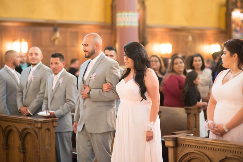 Estefany + Omar wedding photography-261.jpg