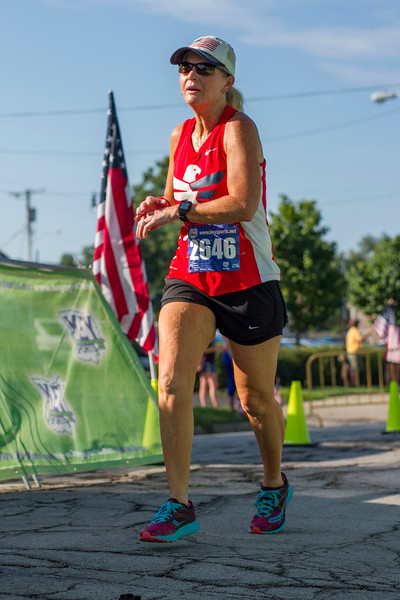 Free4MilerOnTheFourth2018_0273.jpg