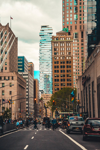 Jenga building street view.jpg