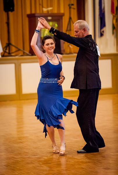 Dance_masters_2016_comp-0398.JPG