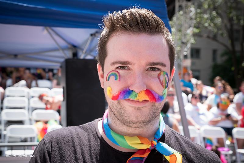 NYC-Pride-Parade-2017-HBO-34.jpg
