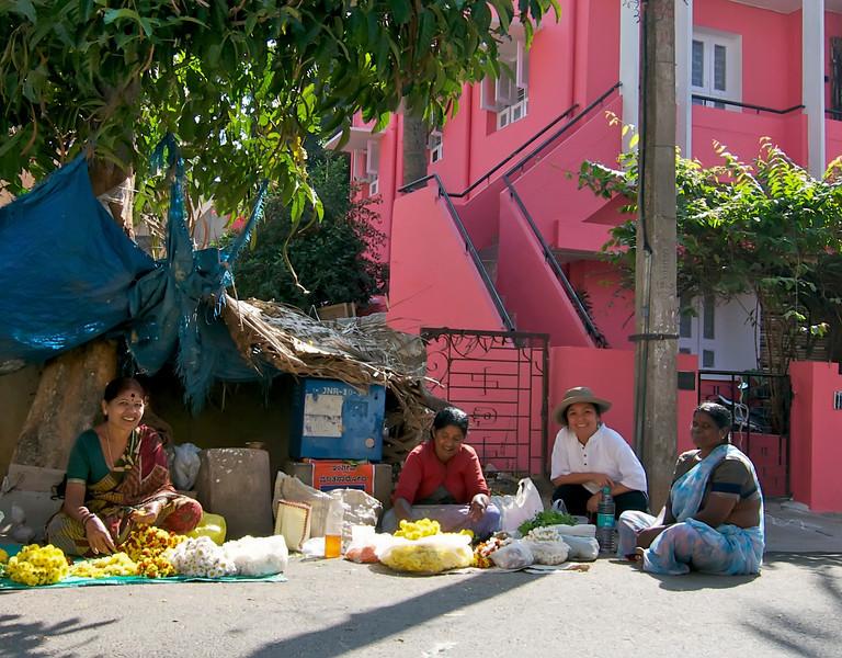 Bangalore India 114.jpg