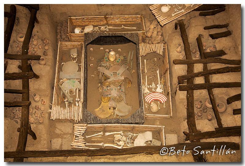 CHICLAYO 5D 0108 3-0041 .jpg