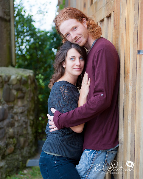 Karen and Andrew-1.jpg
