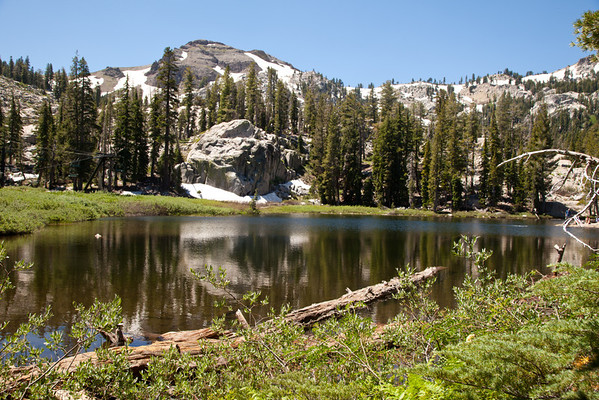 Squaw August 2011