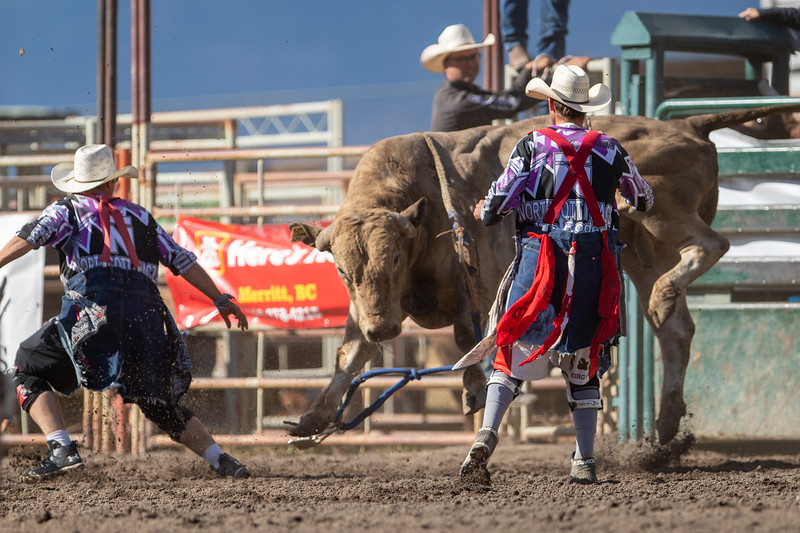 2019 Rodeo E (340 of 512).jpg