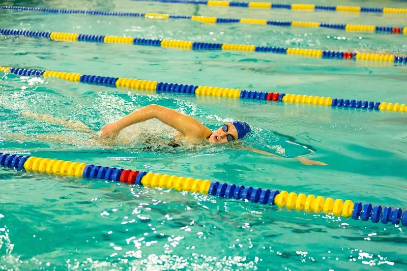 MMA-Swimming-2019-II-224.jpg