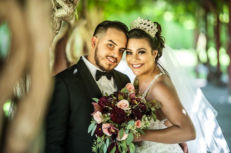 Valeria + Angel wedding -428.jpg