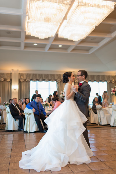 Houston Wedding Photography ~ Norma and Abe-1346.jpg