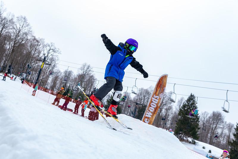 Mini-Big-Air-2019_Snow-Trails-77037.jpg