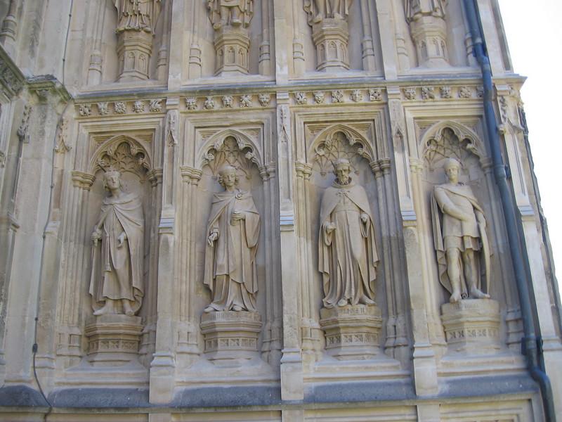 CanterburyCathedral