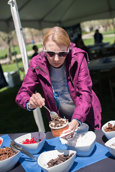 April 26, 2018 Ice Cream Social DSC_5586.jpg
