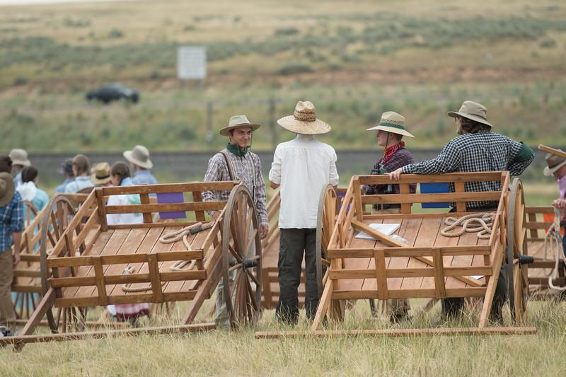 rodeo-55.jpg