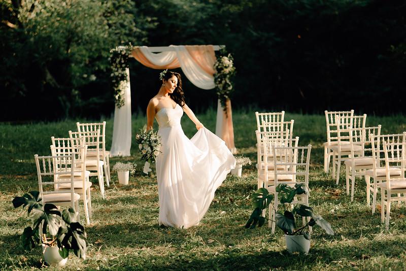 Nunta la Vila Florica -73.jpg