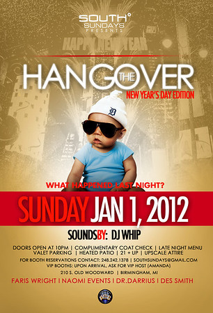 South_1-1-12_Sunday