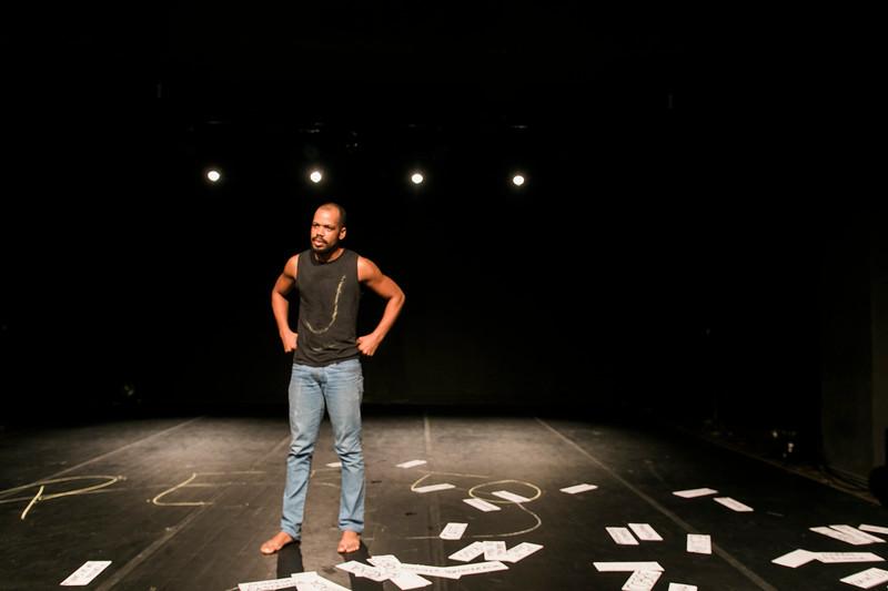 Allan Bravos - Lentes de Impacto - Teatro-738.jpg