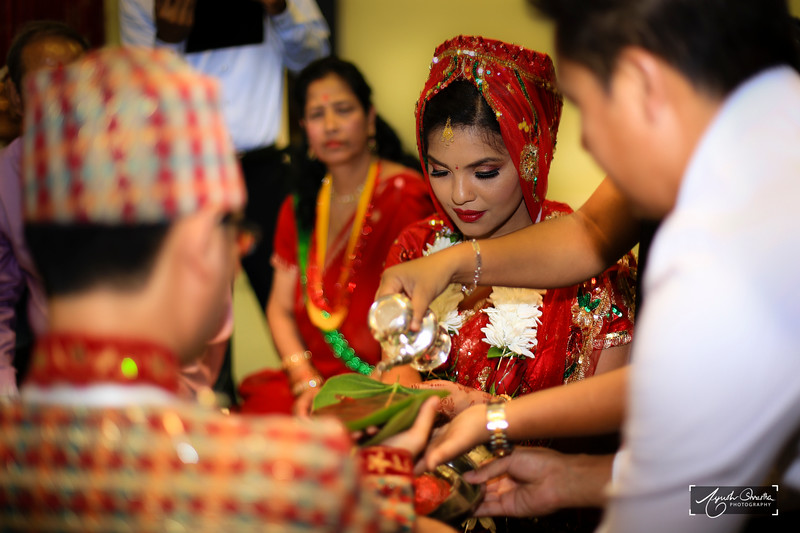 10_03_2014_Manita Wedding-14.jpg