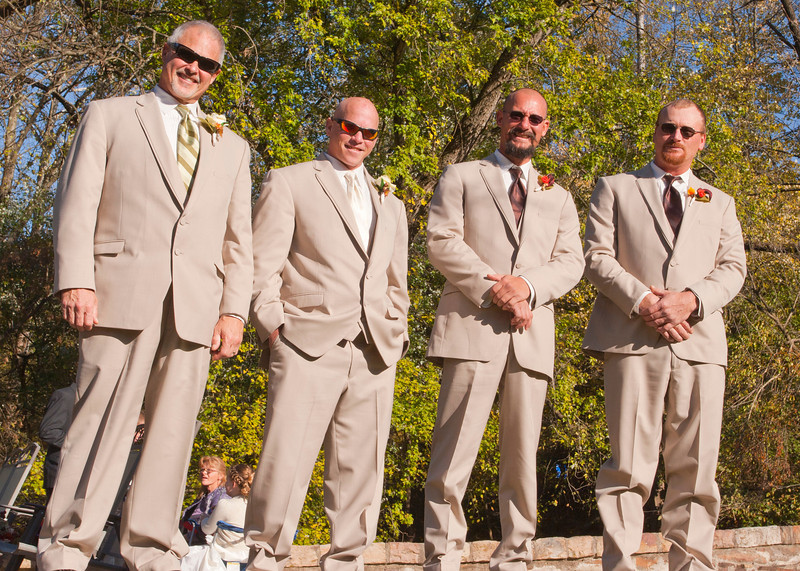 Royer Wedding, Stone Arch Bridge Lewistown, PA img_6004E.jpg