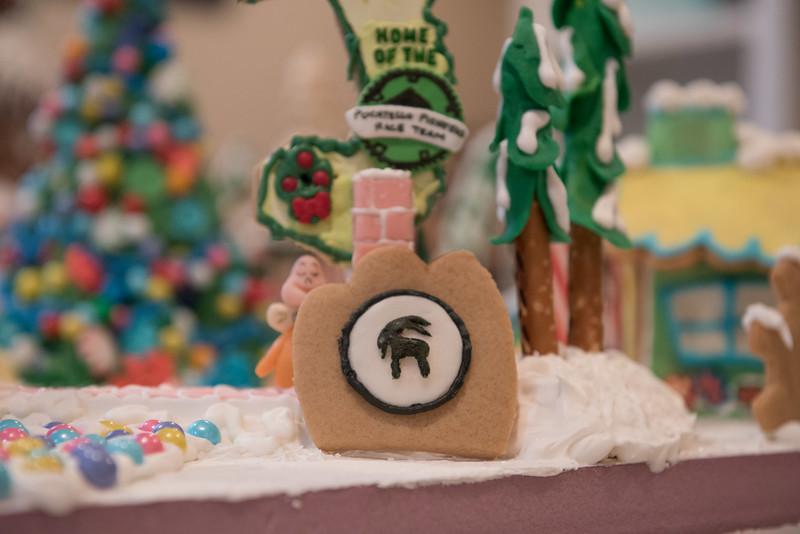 Gingerbread House-45.jpg