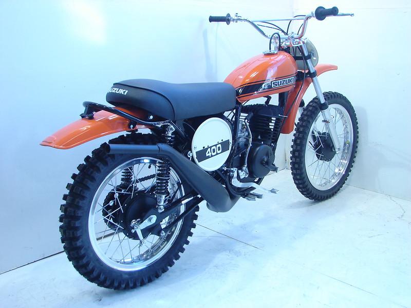 1971TM400 3-09 020.JPG