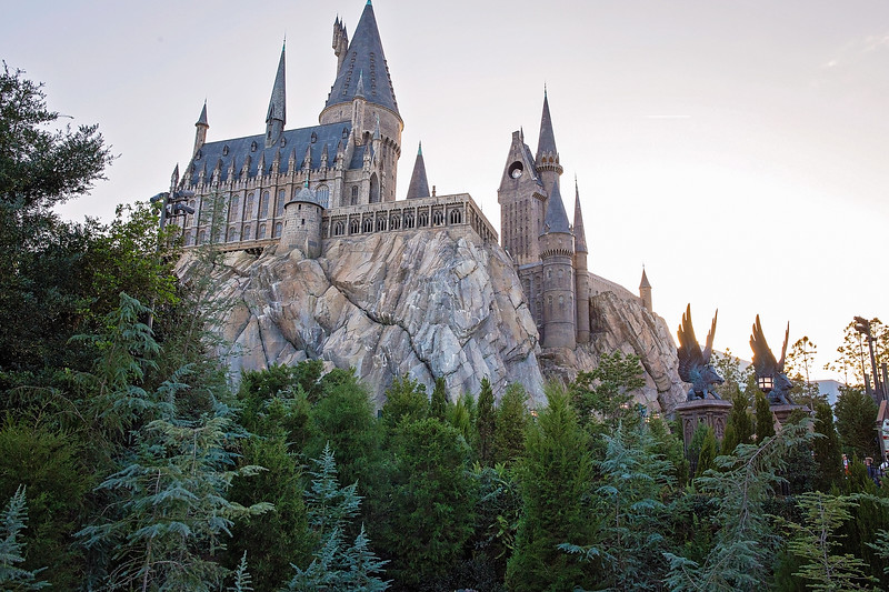 Universal Studios Orlando Family Vacation3-15-2.jpg