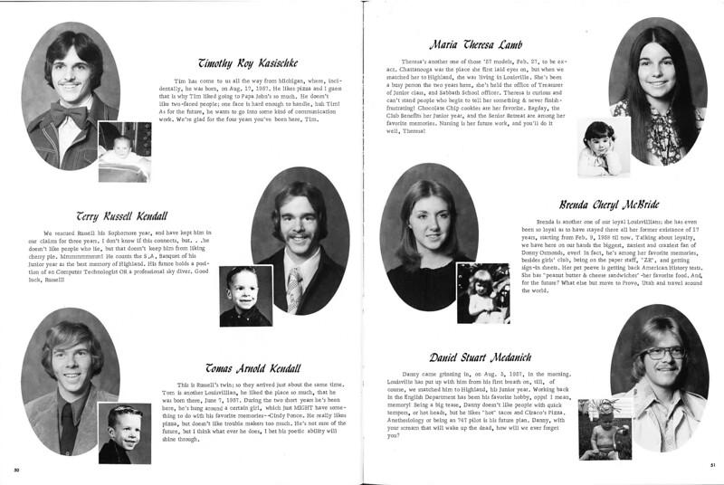 1976 ybook__Page_27.jpg