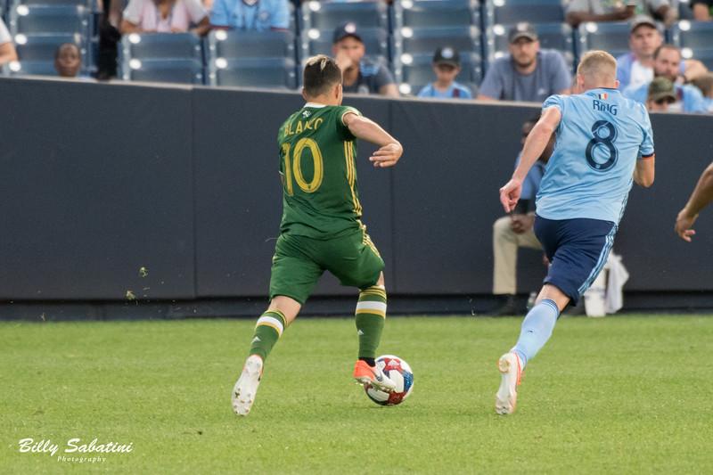 20190707 Portland vs. NYCFC 216.jpg