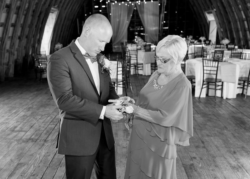 Snyder-Wedding-0184.jpg