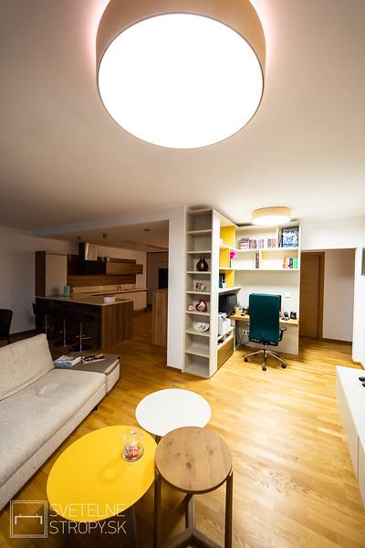 Rezidencia Sokolska byt-33.jpg