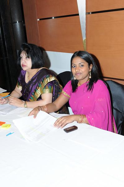 CTC - Pongal - Gala Dinner 2010
