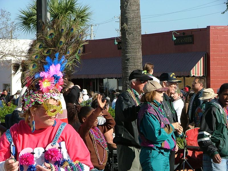 2007 Mardi Gras 122.jpg