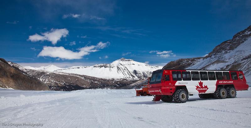 Icefields-17.jpg