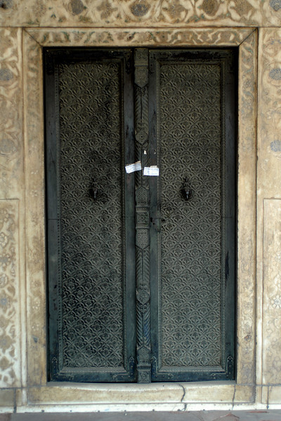 red fort black door.jpg