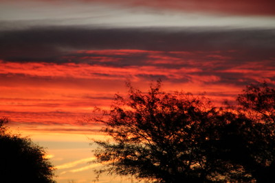 Scottsdale-Sunrise-18JAN2016