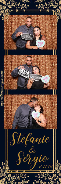 Orange County Photo Booth Rental, OC,  (402 of 115).jpg