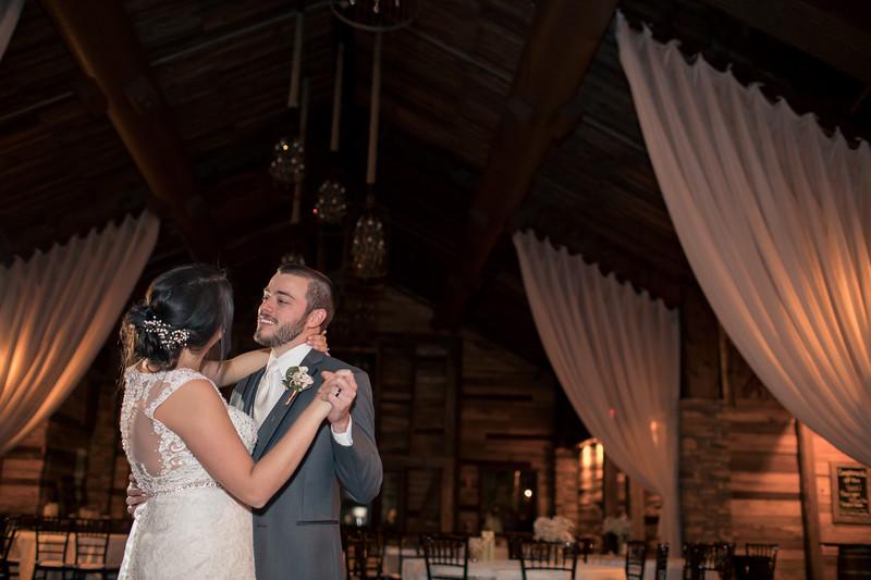 Houston Wedding Photography ~ Audrey and Cory-1152.jpg