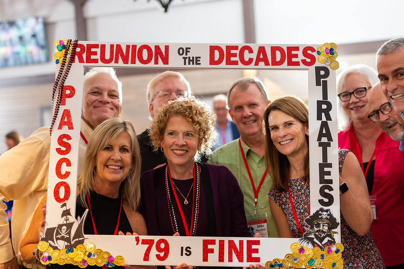 Reunion of the Decades 2019-143.jpg