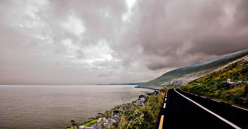 2013 Ireland - Dan-Nikon-Photo-181.jpg