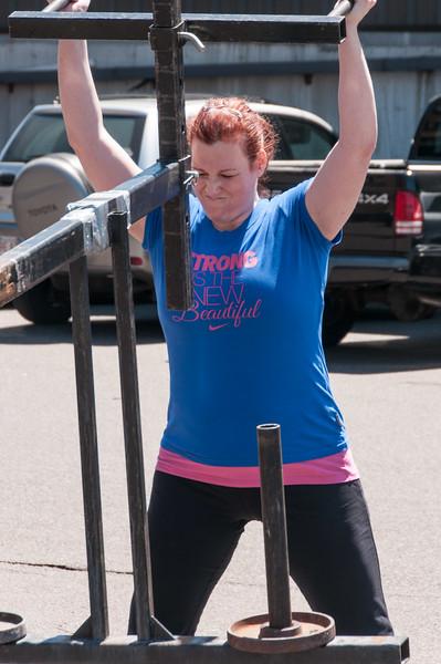 Strongman Saturday 5-12-2012_ERF4687.jpg