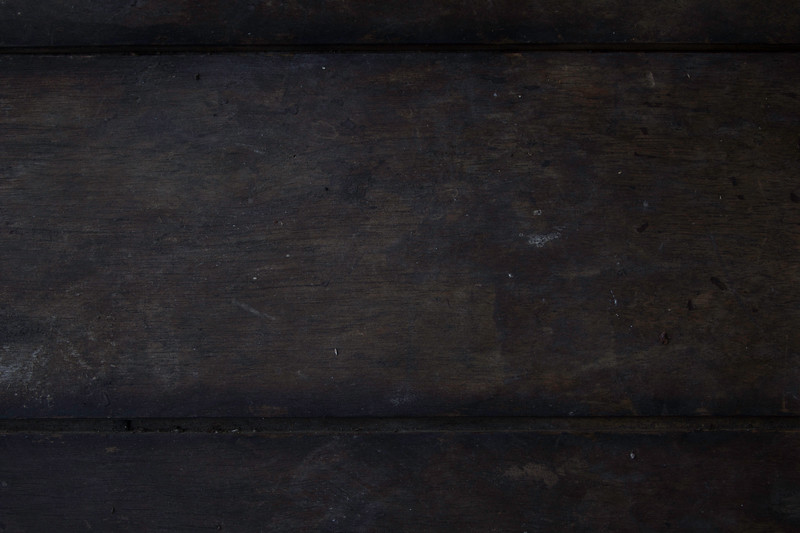 old wooden desk_2.jpg